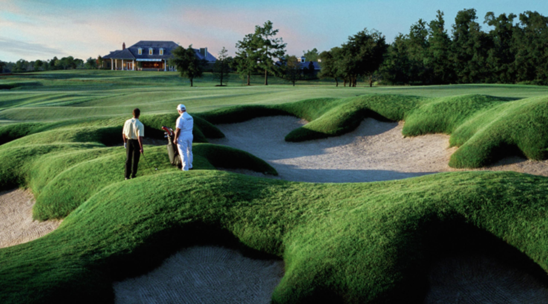 biloxi casino golf courses