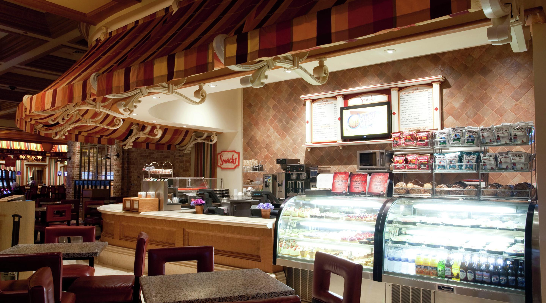 snacks beau rivage resort casino rh beaurivage mgmresorts com