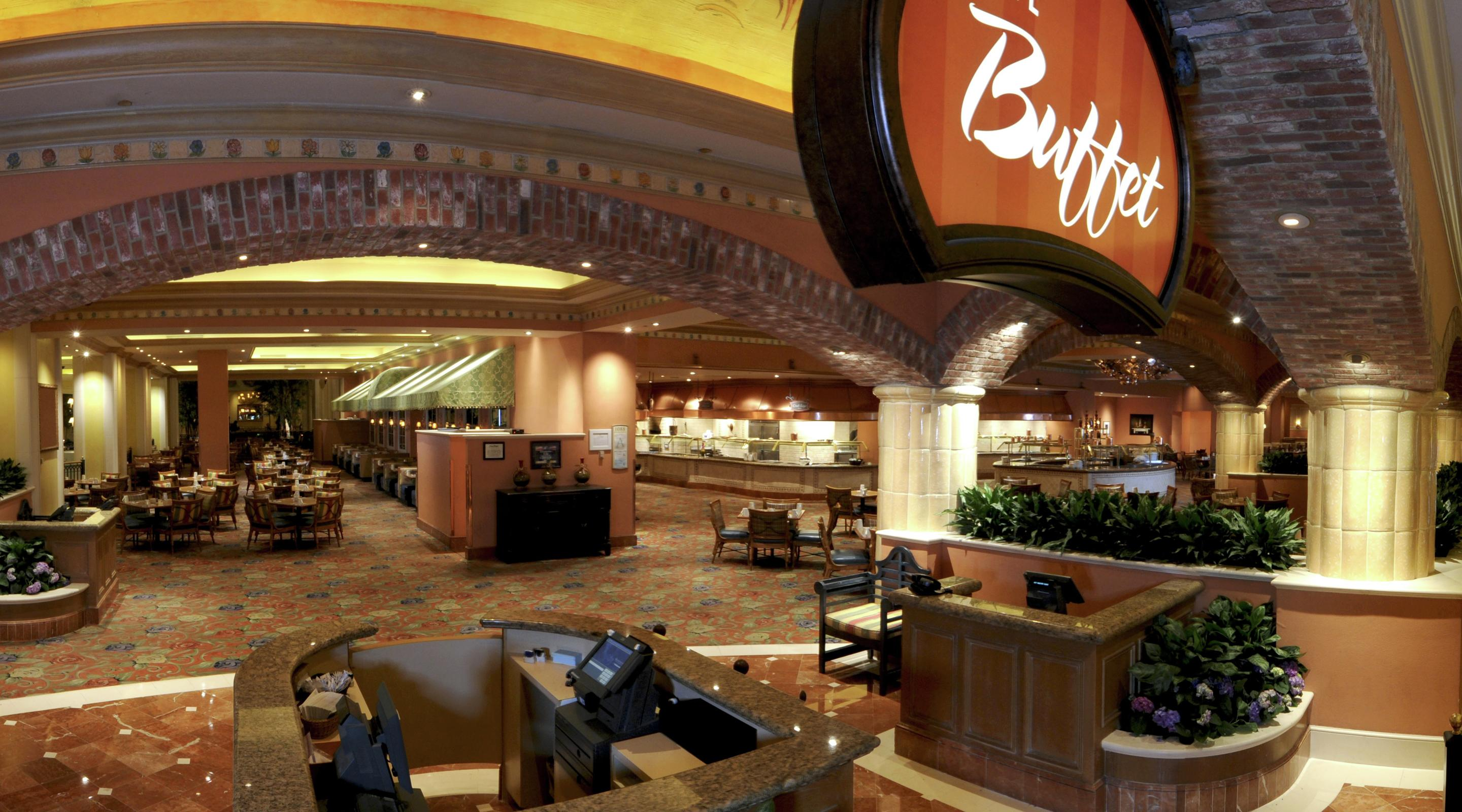 Incredible The Buffet Beau Rivage Resort Casino Download Free Architecture Designs Embacsunscenecom