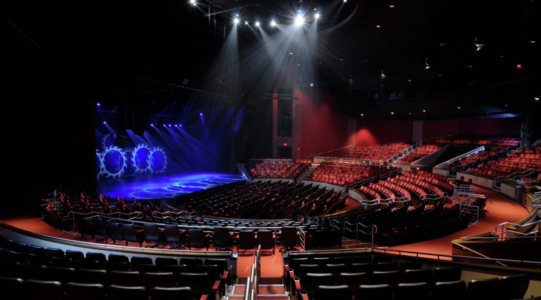 Tunica mississippi casino concerts huge no deposit bonus casino
