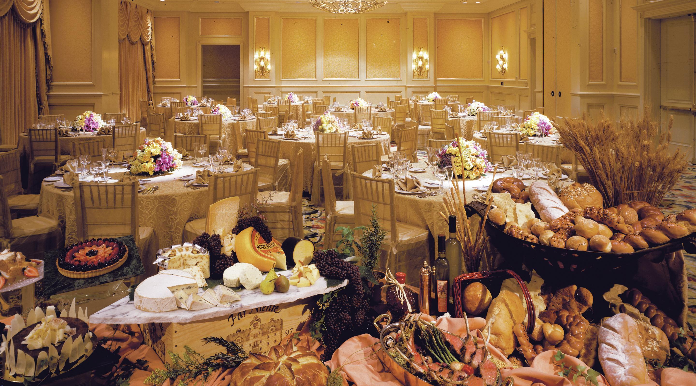 catering beau rivage resort casino rh beaurivage com